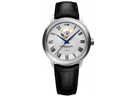 Raymond Weil - 2227-STC-00659 - Mens Watches