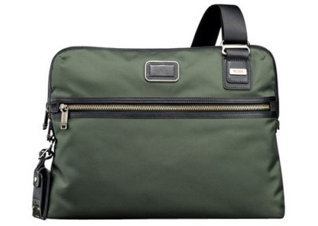 Tumi - 22302SPH SPRUCE - Luggage