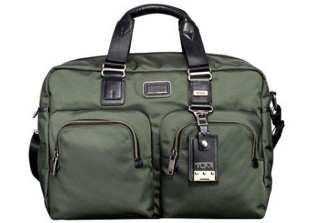 Tumi - 22340 SPRUCE - Daybags