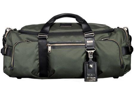 Tumi - 22350 SPRUCE - Carry-On Luggage