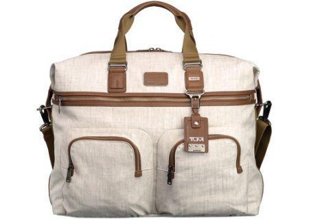 Tumi - 22353 - Duffel Bags