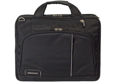 Brenthaven - 2236 - Cases & Bags