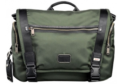Tumi - 22370 SPRUCE - Messenger Bags