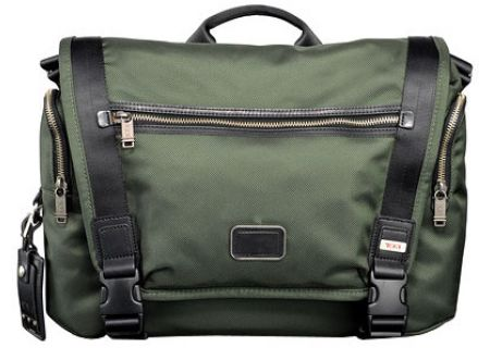 Tumi - 22370 SPRUCE - Messenger Bags