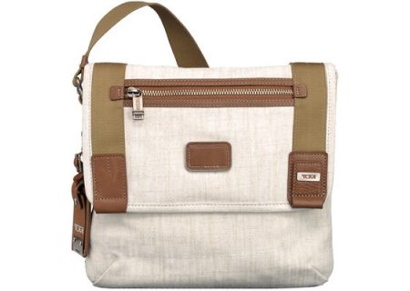 Tumi - 22371 - Messenger Bags