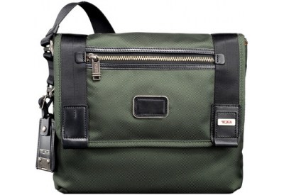 Tumi - 22371 SPRUCE - Messenger Bags