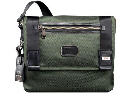 Tumi - 22371 SPRUCE - Messenger Bags