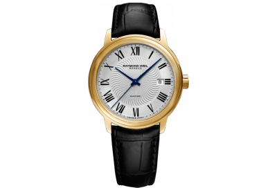 Raymond Weil - 2237-PC-00659 - Mens Watches