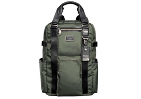 Tumi - 22380 SPRUCE - Backpacks