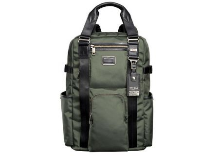 Tumi - 22380 SPRUCE - Backpacks