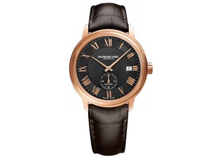 Raymond Weil - 2238-PC5-00209 - Mens Watches