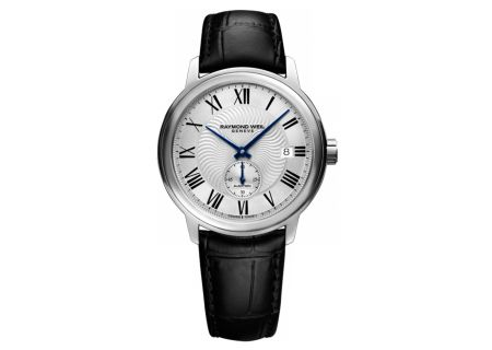 Raymond Weil - 2238-STC-00659 - Mens Watches