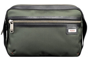 Tumi - 22391 SPRUCE - Travel Accessories