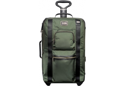 Tumi - 22422 - Carry-On Luggage