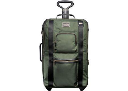 Tumi - 22422 - Luggage