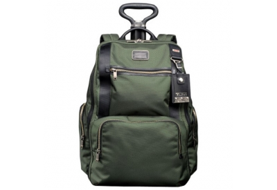 Tumi - 22472 - Carry-ons