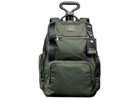 Tumi - 22472 - Carry-On Luggage