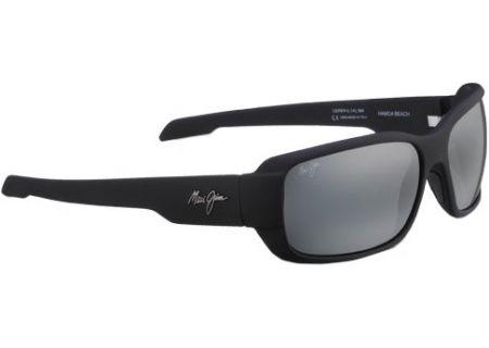 Maui Jim - 226-2M - Sunglasses