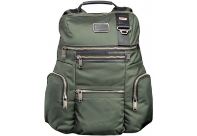 Tumi - 22681 SPRUCE  - Backpacks