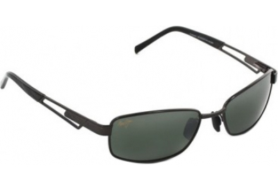 Maui Jim - 227-02 - Sunglasses
