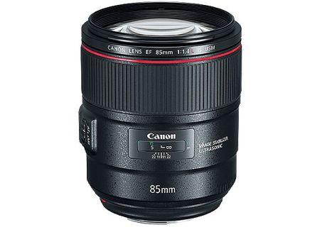 Canon - 2271C002 - Lenses