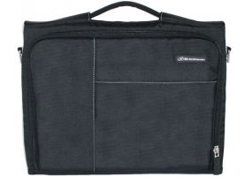 Brenthaven - 227201 - Cases And Bags