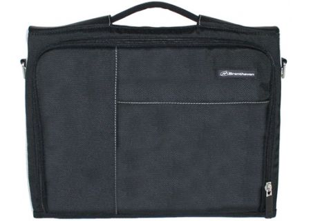 Brenthaven - 227201 - Cases & Bags
