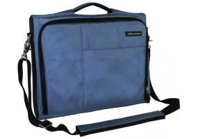 Brenthaven - 227301 - Cases And Bags