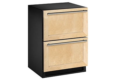 Uline Undercounter Refrigerator Drawer 2275dwrcol