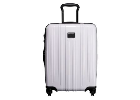 Tumi - 0228261WHT - Carry-On Luggage