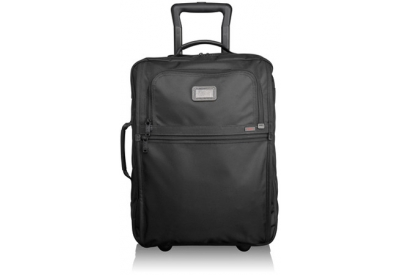 Tumi - 22900 - Carry-On Luggage