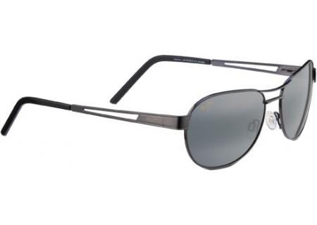 Maui Jim - 229-02 - Sunglasses