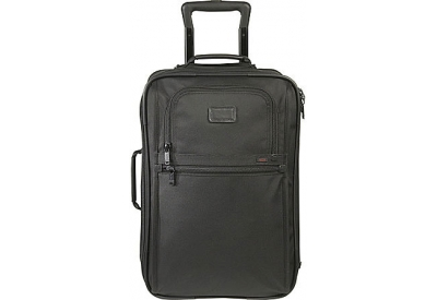 Tumi - 22902 - Carry-On Luggage