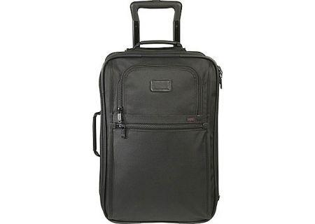 Tumi - 22902 - Carry-On Luggage