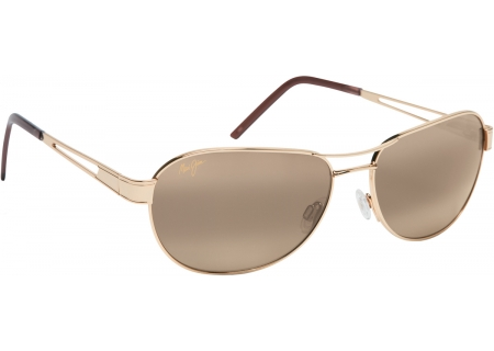 Maui Jim - H229-16 - Sunglasses