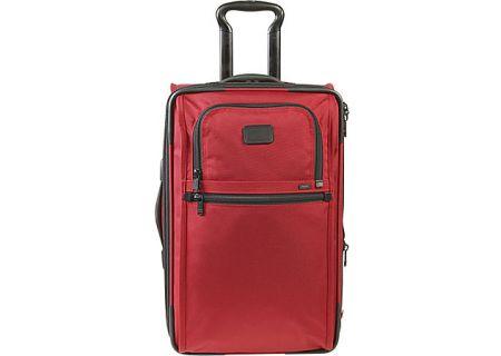 Tumi - 22922 - Luggage