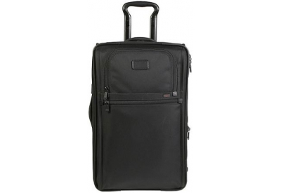 Tumi - 22922 BLACK - Carry-ons