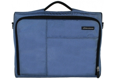 Brenthaven - 2293 - Cases And Bags