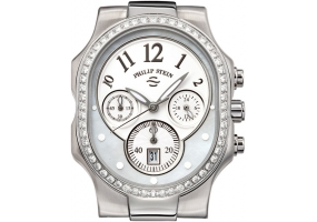 Philip Stein - 22D-FMOP - Womens Watches