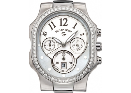 Philip Stein - 22D-FMOP - Womens Watches