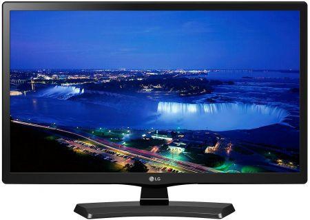 LG - 24LH4530 - LED TV