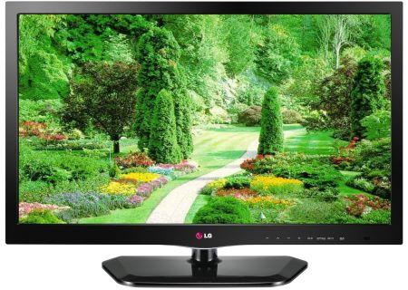 LG - 22LN4500 - LED TV