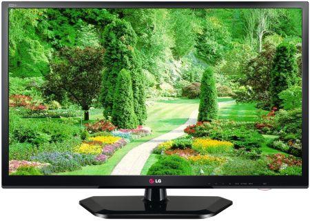 LG - 22LN4510 - LED TV
