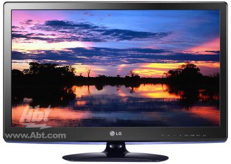 LG - 26LS3500 - LED TV