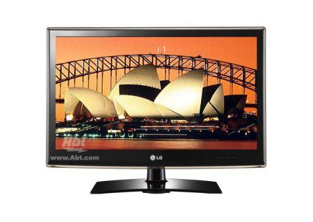 LG - 32LV2500 - LED TV
