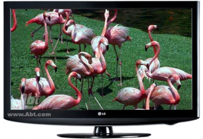 LG - 22LH20 - TVs (17 - 25 Inches)