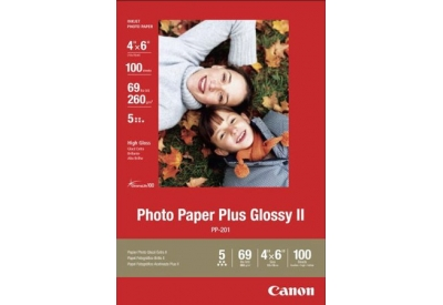 Canon - 2311B023 - Digital Photo Paper