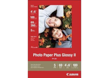 Canon - 2311B023 - Digital Photo Paper
