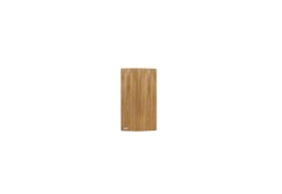 Blanco - 231609 - Carts & Cutting Boards