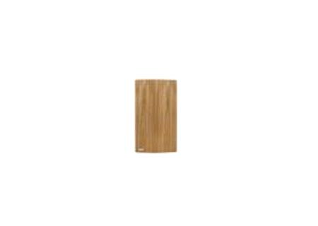 Blanco - 231609 - Carts & Cutting Boards